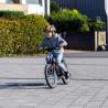 Casque vélo enfant Abus Anuky 2.0 ACE