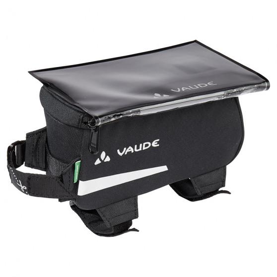 Sacoche de cadre Vaude Carbo Guide Bag II 1L