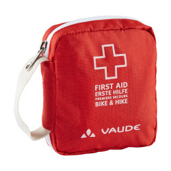 Trousse de premiers secours Vaude First Aid