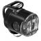 Éclairage avant Lezyne Femto USB Drive - 15 lumens