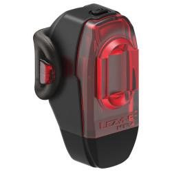 Éclairage arrière Lezyne KTV Drive - 10 lumens