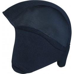 Abus kit hiver pour casque