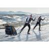 Remorque vélo enfant Thule Chariot Cross Ski