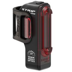 Éclairage arrière Lezyne Strip Drive - 150 lumens