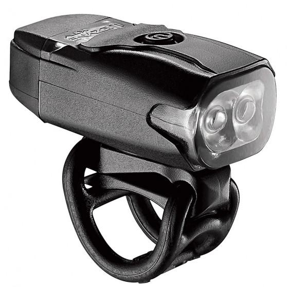 Éclairage avant Lezyne KTV Drive - 200 lumens