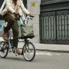 Vélo pliant Brompton 6 vitesses type M ou H - La configuration Cyclable