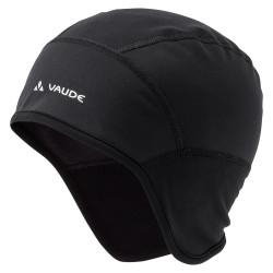 Bonnet sous-casque Vaude Bike Windproof Cap III