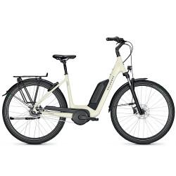 Vélo de ville électrique Kalkhoff Image 1.B Move