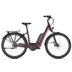 Vélo de ville électrique Kalkhoff Image 1.B Advance