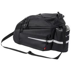 Sacoche arrière porte-bagages Vaude Silkroad UniKlip 11L / 16L