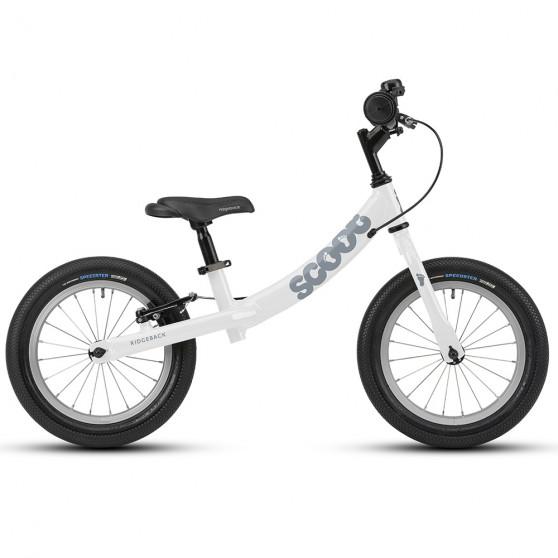 Draisienne avec frein Ridgeback Scoot XL (3 ans et +)