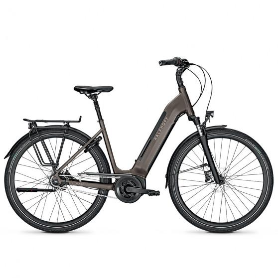 Vélo de ville électrique Kalkhoff Image 3.B Move