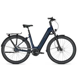 Vélo de ville électrique Kalkhoff Image 5.B Move+