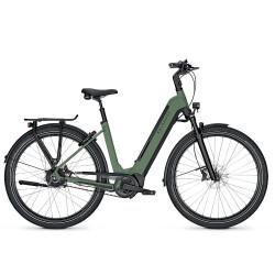 Vélo de ville électrique Kalkhoff Image 5.B Excite+