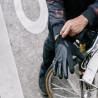 Gants Chrome Midweight Cycling