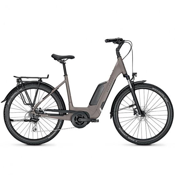 Vélo de randonnée électrique Kalkhoff Entice 1.B Move
