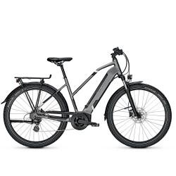 Vélo de randonnée électrique Kalkhoff Entice 3.B Move