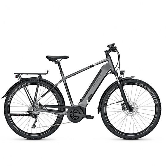 Vélo de randonnée électrique Kalkhoff Entice 3.B Advance