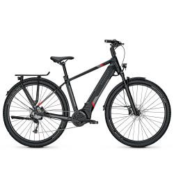 Vélo de randonnée électrique Kalkhoff Entice 5.B Season