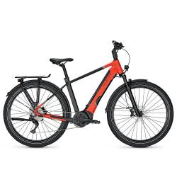 Vélo de randonnée électrique Kalkhoff Entice 5.B Move+