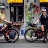 Sacoche de selle bikepacking Ortlieb Seat-Pack 11 ou 16.5L