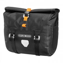 Sacoche de guidon bikepacking Ortlieb Handlebar-Pack QR 11L