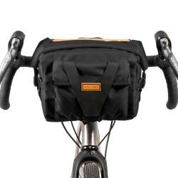 Sacoche de guidon bikepacking Restrap Bar Pack 10L
