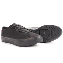 Chaussures Chrome Kursk AW Pro