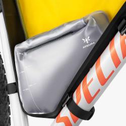 Poche d'hydratation sacoche bikepacking Apidura Frame Pack Hydration Bladder 1.5L
