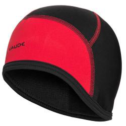 Bonnet sous-casque Vaude Bike Cap
