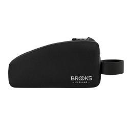 Sacoche de cadre bikepacking Brooks Scape Top Tube Bag 0.9L