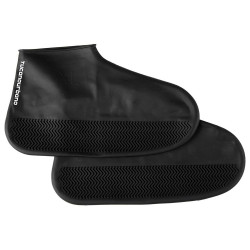 Couvre-chaussures Tucano Urbano Footerine