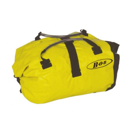 Sac étanche Dry Sak pour remorque de voyage BOB Yak / Ibex 90L