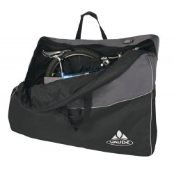 Vaude Big bike bag sac de transport vélo