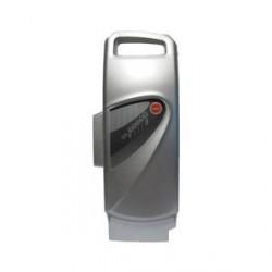 Batterie Panasonic 26V 8Ah