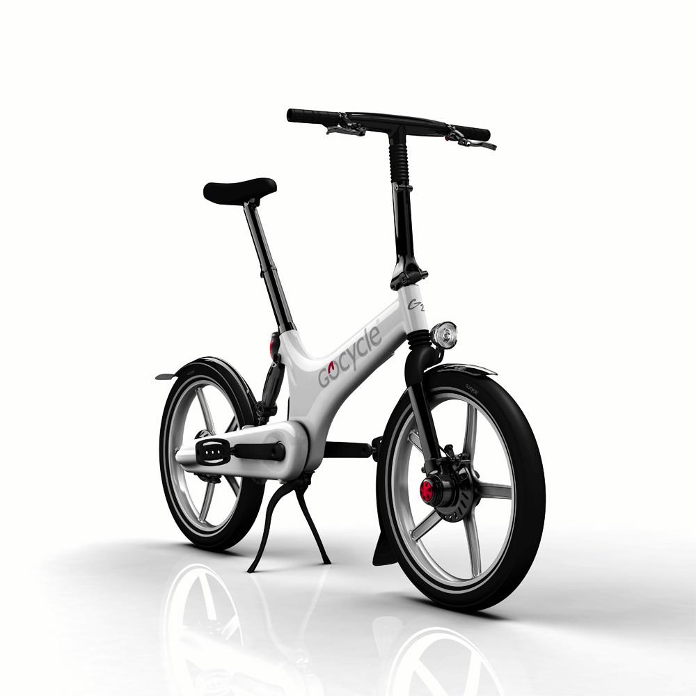 3acc0c0fa16 Voici la sélection de vélo électrique pliable pour vous     . Mini velo  electrique