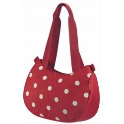 Rixen Kaul Style bag