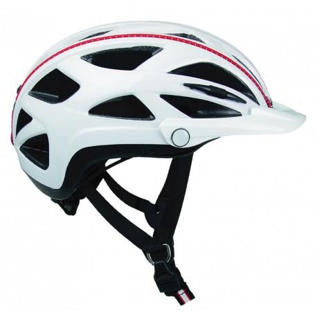 Casco casque vélo Activ-TC