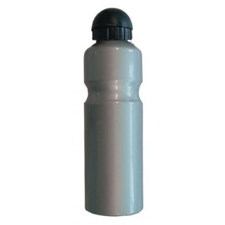 Gourde en aluminium 0.75 L
