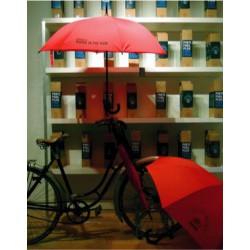 Popins parapluie