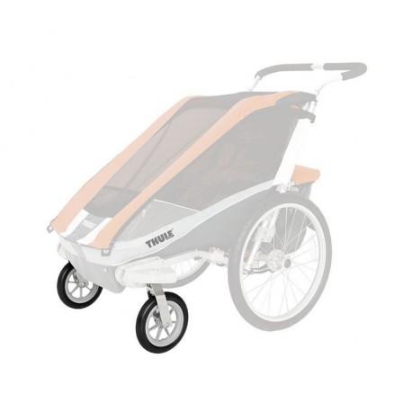 Thule Chariot kit poussette