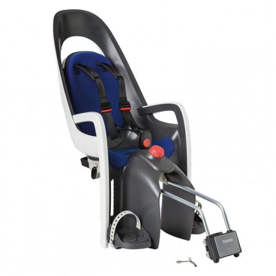 Hamax Caress siège enfant