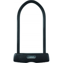 ABUS Granit 460 antivol level 9