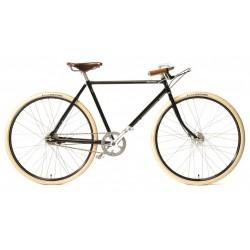 Vélo de ville Pashley Britannia