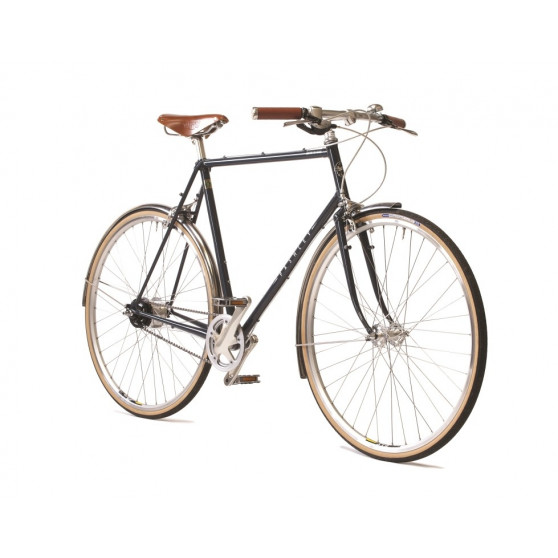 Vélo de ville Pashley countryman