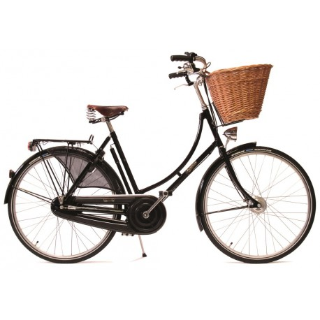 Vélo de ville Pashley Princess Sovereign