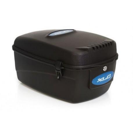 XLC Cargo box
