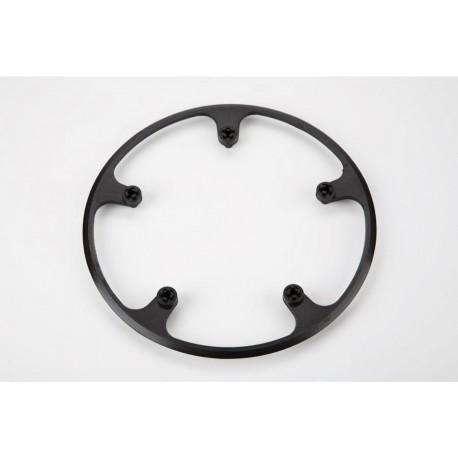 Brompton disque protège-chaîne
