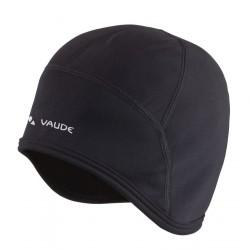 Bonnet sous-casque Vaude Bike Warm Cap