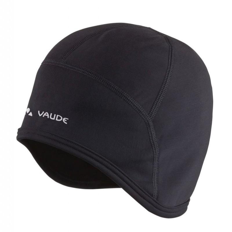 bonnet velo